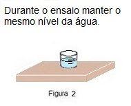 teste permeabilidade fig.2